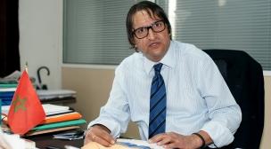المغرب:تعيين لعرايشي لبيسان خيرات على رأس مديرية البرمجة يصيب الخلوقي بنوبة صحية