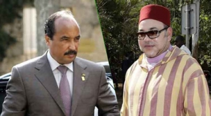 """المغرب ينتج فيلما وثائقيا يضم موريتانيا ل""""المغرب الكبير""""، و المنتج يحذفه من اليوتوب"""