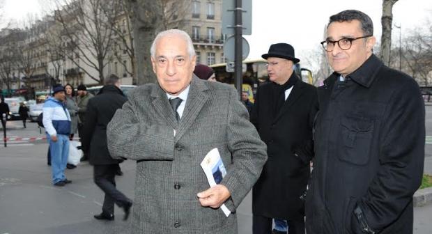 المغرب:الصوت الكاشف للفساد في مملكة لعرايشي يتوعد بمزيد من الفضح