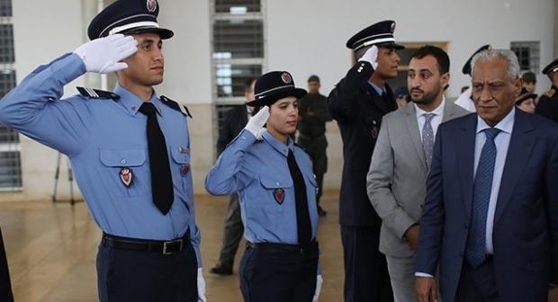 المغرب/مندوبية السجون ترفض إجراء تحاليل مخبرية لأطر صحية مخالطة لموظفة مصابة بالكوفيد19