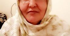 المختطفة الصحراوية السابقة الدگجة الطالب لشگر