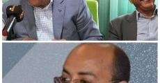 فضائح التوظيفات في بلدية و جهة العيون المحتلة (فيديو)