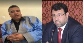 المغرب/فساد:ملايير جامعة وادنون تسيل لعاب بلفقيه و بودرار