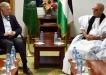 جبهة البوليساريو تكاتب الأمين العام و رئيس مجلس الأمن حول آلية الاتحاد الأفريقي الجديدة حول الصحراء الغربية