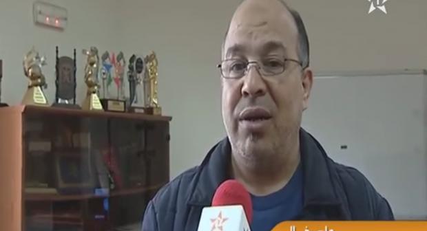 الرباط:قطاع الرياضة في الإذاعة المغربية على وقع فضيحة تكريم أسماء رياضية