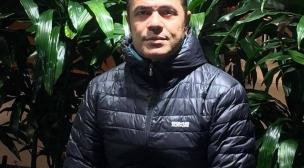 """بوفرة ل""""الشروق الجزائرية"""":هؤلاء هم كبار أباطرة المخدرات المهرّبة من المغرب!"""