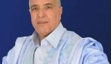 الخطوط الحمراء … بقلم مبارك سيد أحمد مامين
