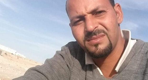 """حكومة """"اخناتوش"""" و ميزاجية القصر ستودي بالمغرب لا محالة الى التهلكة"""