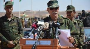 تفاريتي/الصحراء الغربية:فيديو الإحتفال بالذكرى 45 لإنطلاق الكفاح المسلح ضد الإحتلال