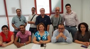 باريس:تأسيس مرصد شمال إفريقيا لحرية الصحافة و ست بلدان في دائرة إهتمامه