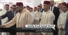 إعلام المغرب:هل كذب لعرايشي و التوفيق على ملك المغرب؟؟