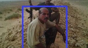 الصحراء الغربية:لغم أرضي يؤدي بحياة مقاتل و يصيب آخر