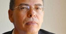 المغرب يحاصر الدكتور المعطي منجب مجددا