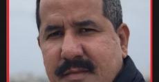 الصحراء الغربية/في الرد على محمد المختار الشنقيطي : تفاهة الخطاب و تهافته