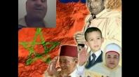 جزاء خدام خونة الشعوب (فيديو)