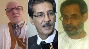 الصحراء الغربية:إطارات صحراوية تدعو إلى تغيير القيادة