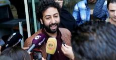 Affaire Omar Radi sur Afrique soir/RFI