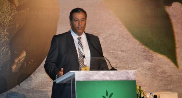 المغرب:مواطن يتظلم للمدير العام للقرض الفلاحي و يتهم المديرة الجهوية للرباط