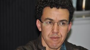 باريس:السلطات الفرنسية تمنح حق اللجوء السياسي للصحفي المغربي هشام المنصوري