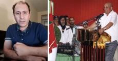 حمدي و لي ذراع سلطات الاحتلال المغربي لتحقيق مآربه الخاصة (فيديو)