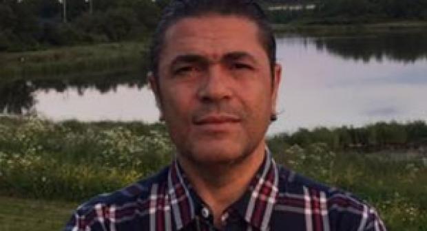 Maroc : Officier de police dévoile l'implication du palais royal dans le trafic de drogue
