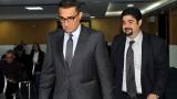 Laraichi et Karim Sbaai العرايشي و كريم السباعي (فيديو)