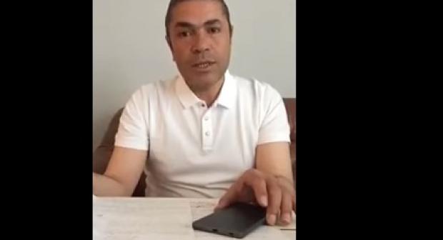 ضابط الشرطة المغربي السابق بوفرة يكتب:النظام المغربي أحرق أوراقه داخليا و خارجيا