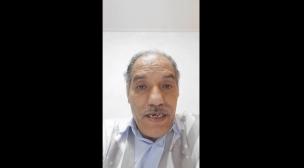 جمعية الخيمة الدولية بهولندا:قرار توقيف مجلس الجهة ذبح للديمقراطية و محاكمة فنيش فضيحة قضائية خطيرة