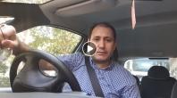 آخر مستجدات اعتقال سيدة اعمال مغربية و السلطات المغربية تلزم الصمت