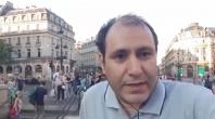 المغرب الرسمي يخسر حلفاءه بعدما خسر شعبه (فيديو)