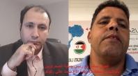 نيويورك-باريس:اتصال مباشر مع محمد عالي ركوكو، رئيس جمعية الصحراويين بالولايات المتحدة الأمريكية
