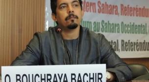 باريس:لقاء هام للشبكة البرلمانية لدعم تقرير المصير بالصحراء الغربية