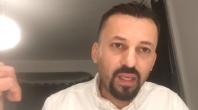 الجمهوري محمد هشام في فيديو جديد يفضح الأوضاع في المغرب