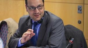 """الجامعة المغربية أمام فضيحة رشاوى للتسجيل في وحدات الماستر """"فيديو"""""""