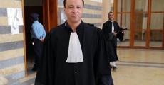 المغرب:إستدعاء البوشتاوي محامي معتقلي حراك الريف و الأخير يعتبر الأمر تضييقا من السلطات