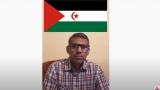 خبايا قضية الصحراء الغربية