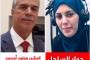 حوار الساحل مع رئيس الوفد الصحراوي البشير مولود أمحمد