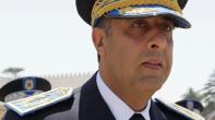 المغرب:حالة تعذيب في مخفر حموشي بكلميم المحتل (فيديو)