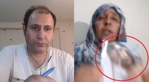 العيون/الصحراء الغربية:إهمال طبي يؤدي إلى وفاة شاب و والدته تكشف التفاصيل