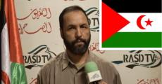 بيان عاجل من الجمهورية العربية الصحراوية الديمقراطية (فيديو)