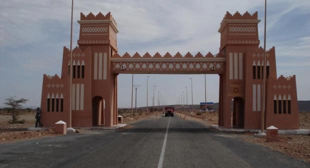 آسا:ماذا يحدث في مركز الصحراء للدراسات و الابحاث الميدانية؟؟؟