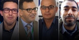 المغرب يَخسر أبناءه المُحبطين سياسيا و اجتماعيا