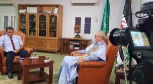 """السبب الحقيقي وراء طرد صحافية مغربية من """"الحرة"""""""